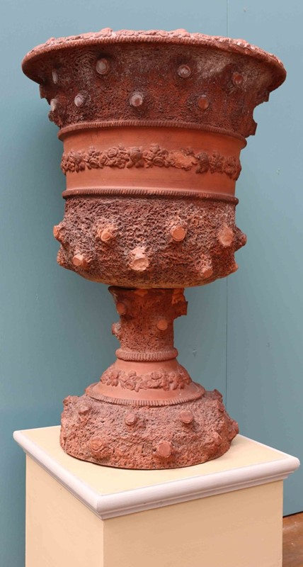 Antique Terracotta Planter Urn-uk-heritage-terracotta-planter-urn-27493-15-main-636997465765586201.jpg
