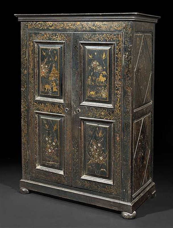 Cupboard with Chinese lacquer -uwe-dobler-interiors-0780-1-a-main-636859947959903969.jpg