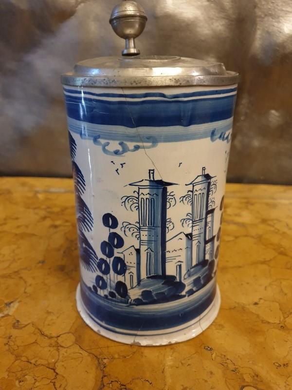 A east german faience mug, blue landscape, 18th-uwe-dobler-interiors-20200531-121748-main-637417398640852570.jpg
