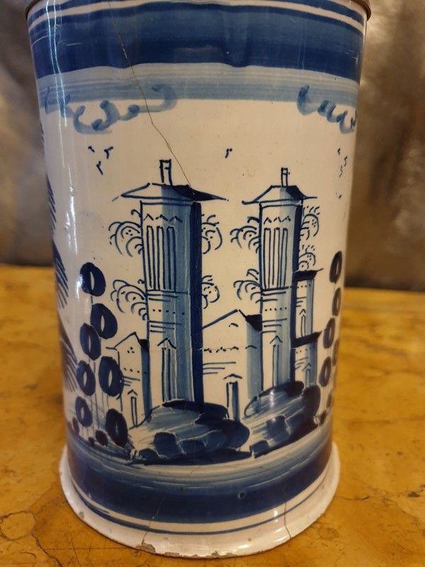 A east german faience mug, blue landscape, 18th-uwe-dobler-interiors-20200531-121800-main-637417399078037823.jpg