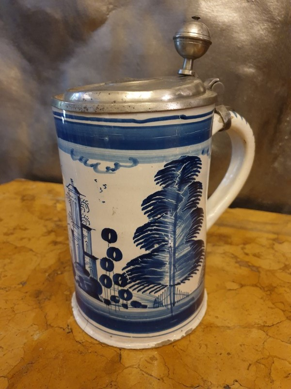 A east german faience mug, blue landscape, 18th-uwe-dobler-interiors-20200531-121820-main-637417399137412751.jpg