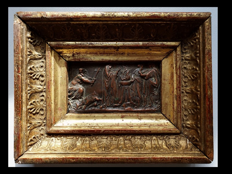 4 lead casted and copper plated miniature reliefs-uwe-dobler-interiors-4-reliefs-4-main-637180671408962328.jpg