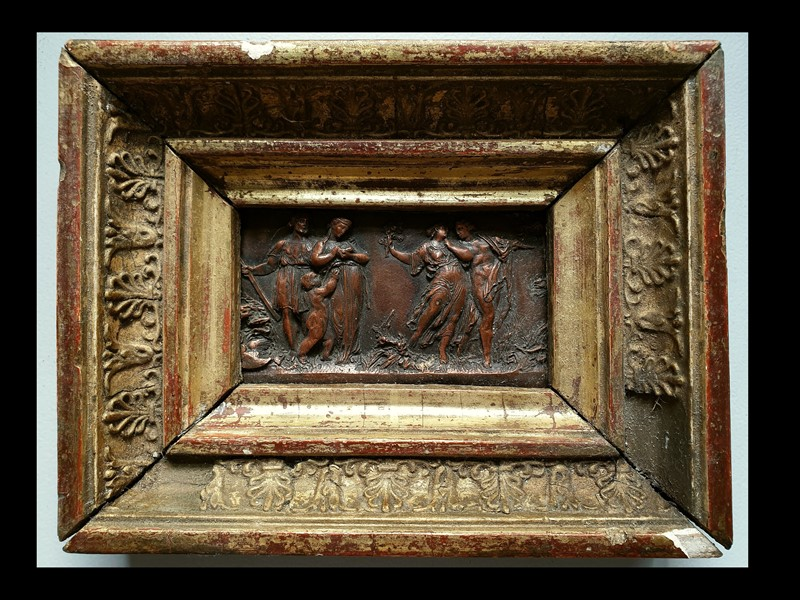 4 lead casted and copper plated miniature reliefs-uwe-dobler-interiors-4-reliefs-5-main-637180671436931306.jpg