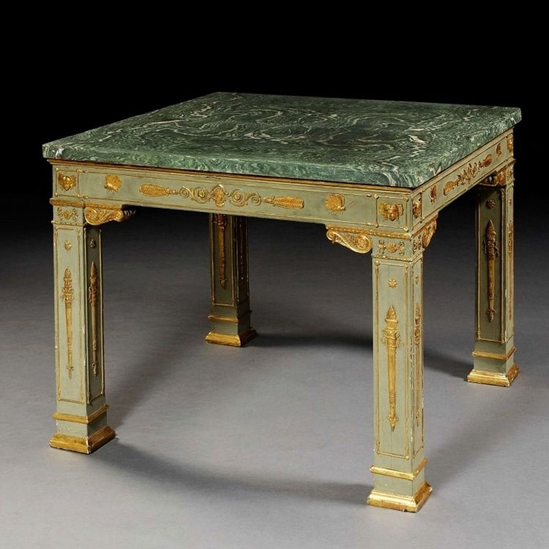 Important center table Naples c1800-uwe-dobler-interiors-tabledemilieu-main-637180674818524347.jpg