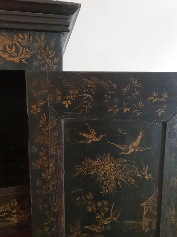 Cupboard with Chinese lacquer -uwe-dobler-interiors-uzs-2-main-636859965085168584.jpg