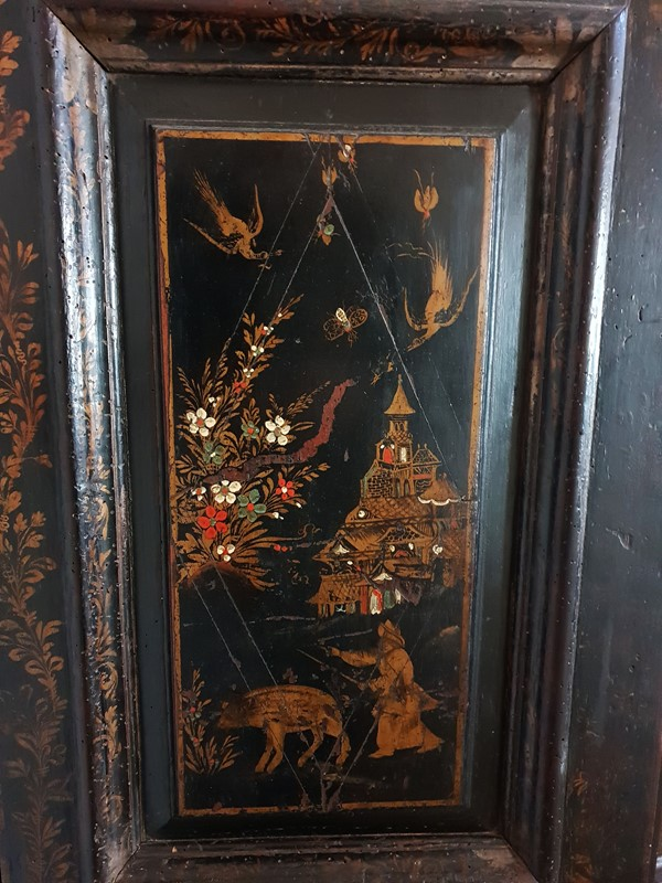 Cupboard with Chinese lacquer -uwe-dobler-interiors-uzs-4-main-636859965148917829.jpg