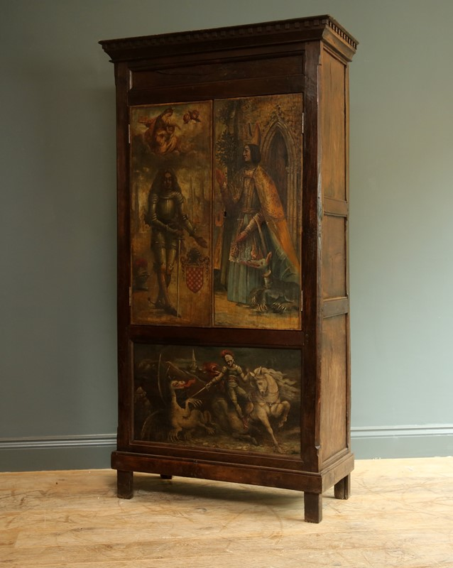 Devotional Painted Cupboard-vagabond-846a4638-main-636944776255134383.jpg