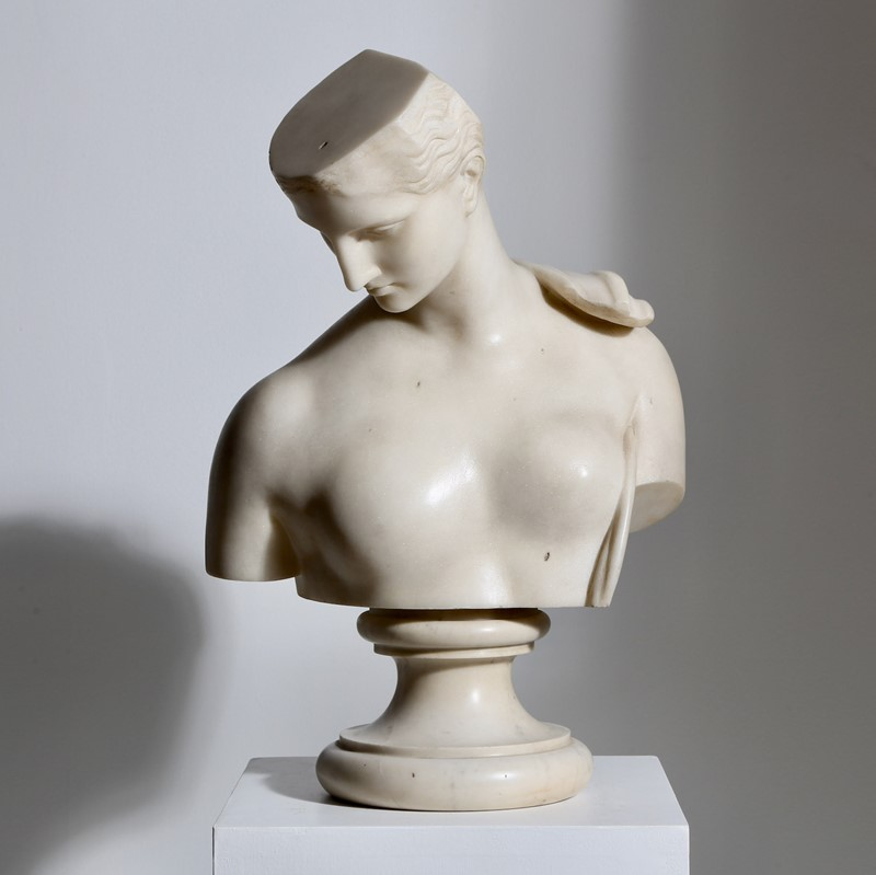 Marble Bust of Psyche-vagabond-psyche-1-main-637361905700362124.jpg
