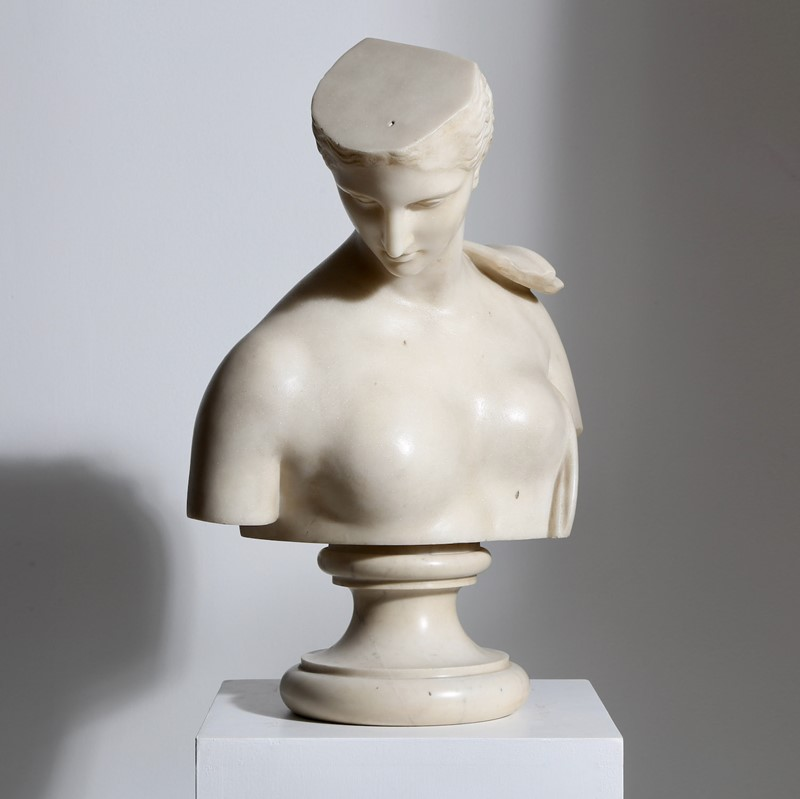 Marble Bust of Psyche-vagabond-psyche-2-main-637361906196434267.jpg