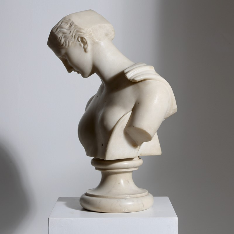 Marble Bust of Psyche-vagabond-psyche-5-main-637361906176746772.jpg