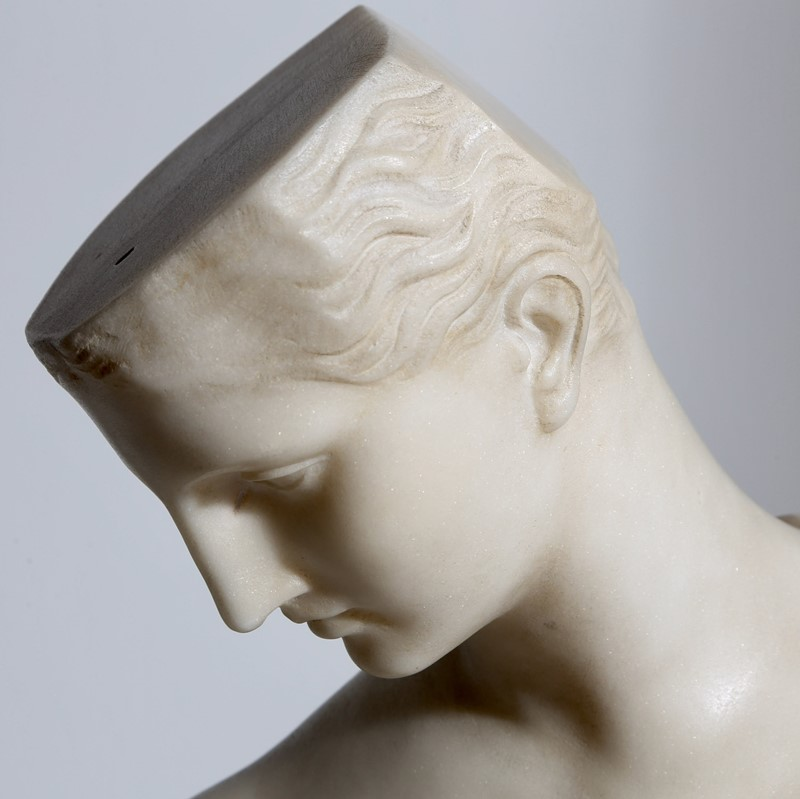 Marble Bust of Psyche-vagabond-psyche-7-main-637361906163622246.jpg