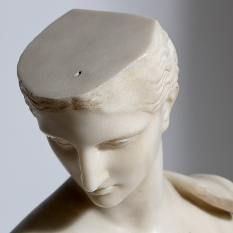 Marble Bust of Psyche-vagabond-psyche-8-main-637361906157528311.jpg