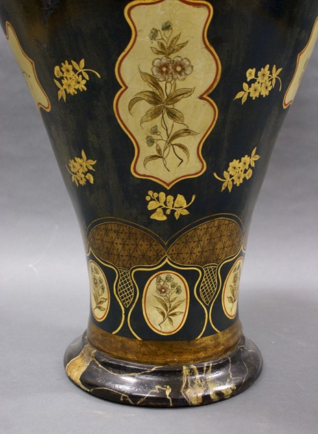 18th century Venetian terracotta covered vase-w-j-gravener-antiques-DSC09733_main_636457610417330469.jpg