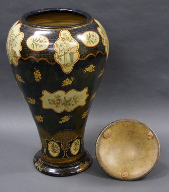 18th century Venetian terracotta covered vase-w-j-gravener-antiques-DSC09736_main_636457609831676437.jpg