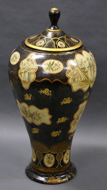 18th century Venetian terracotta covered vase-w-j-gravener-antiques-DSC09739_main_636457609993144717.jpg