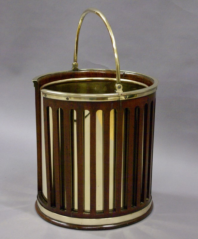 18th century slatted plate bucket-w-j-gravener-antiques-dsc02350-main-636842800880412668.jpg