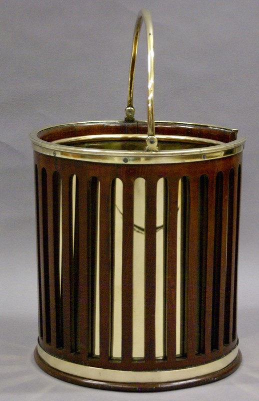 18th century slatted plate bucket-w-j-gravener-antiques-dsc02352-main-636842800659320511.jpg