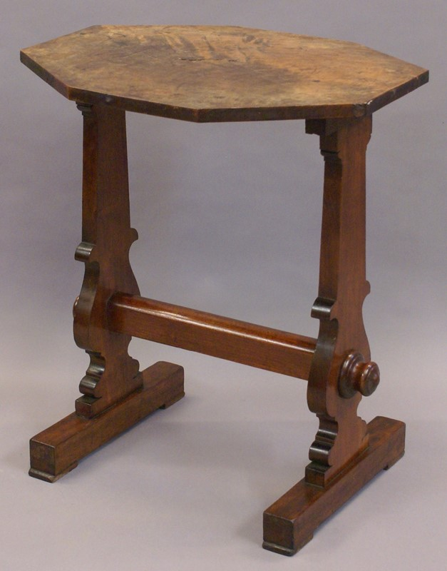 An unusual flame mahogany side table-w-j-gravener-antiques-dsc02687-main-636892212349122725.jpg
