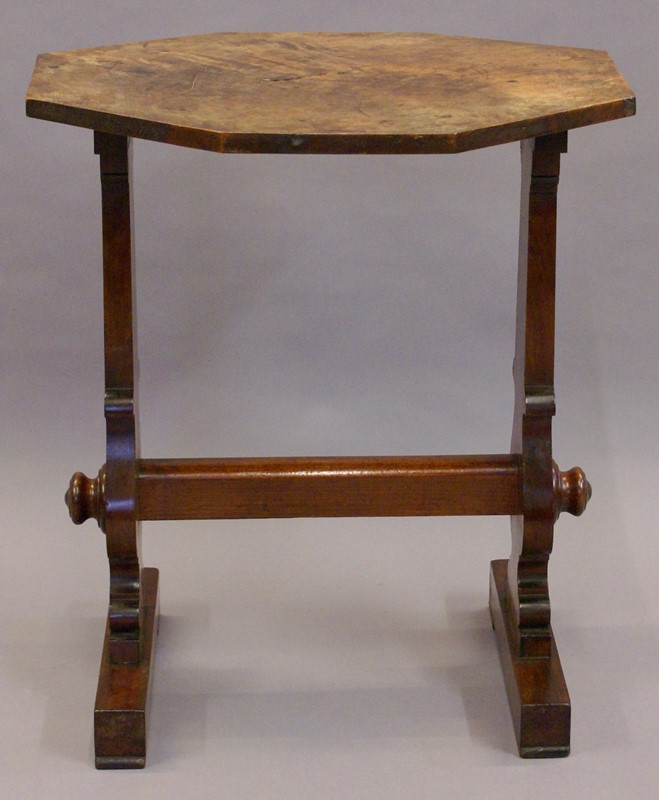 An unusual flame mahogany side table-w-j-gravener-antiques-dsc02689-main-636892212431007300.jpg