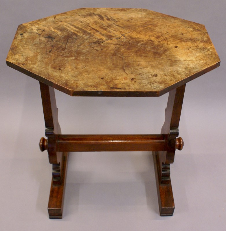 An unusual flame mahogany side table-w-j-gravener-antiques-dsc02690-main-636892212081619617.jpg