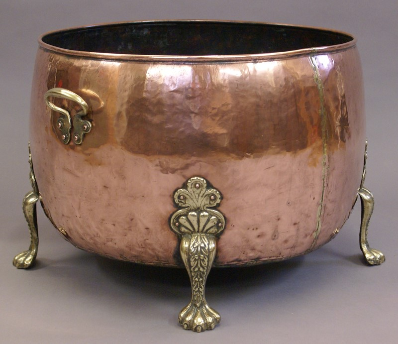 A superb copper & brass log bin-w-j-gravener-antiques-dsc02765-main-636905119710089017.jpg