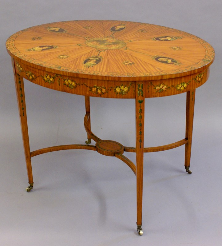 A superb Sheraton Revival oval center table-w-j-gravener-antiques-dsc02837-main-636909573955596147.jpg