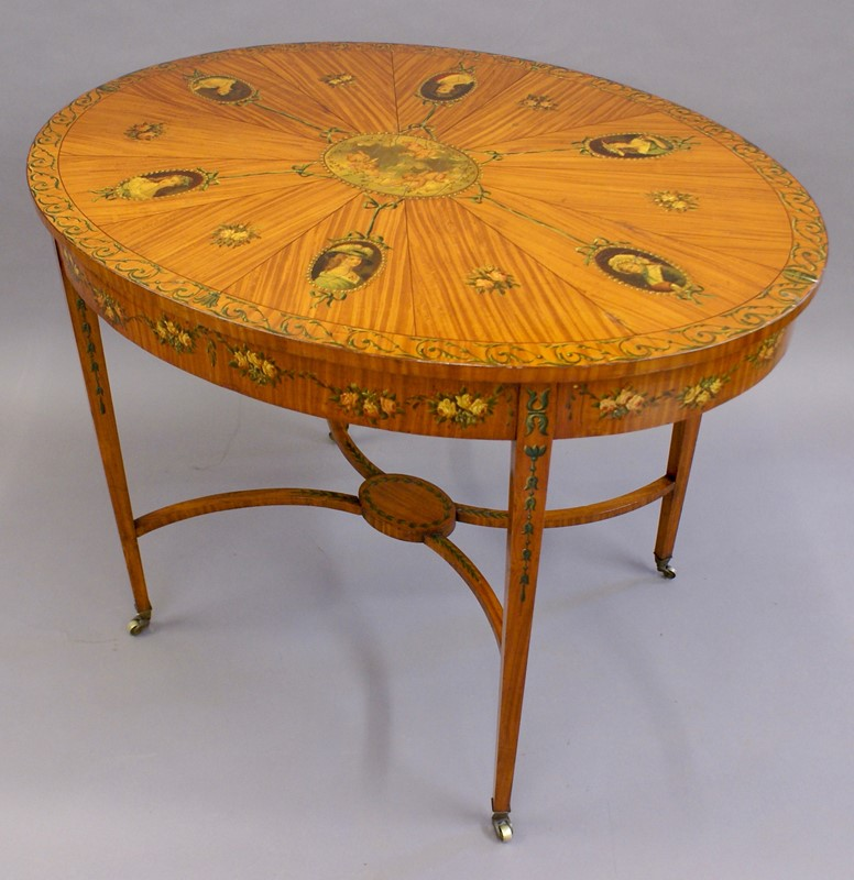 A superb Sheraton Revival oval center table-w-j-gravener-antiques-dsc02838-main-636909573810750572.jpg
