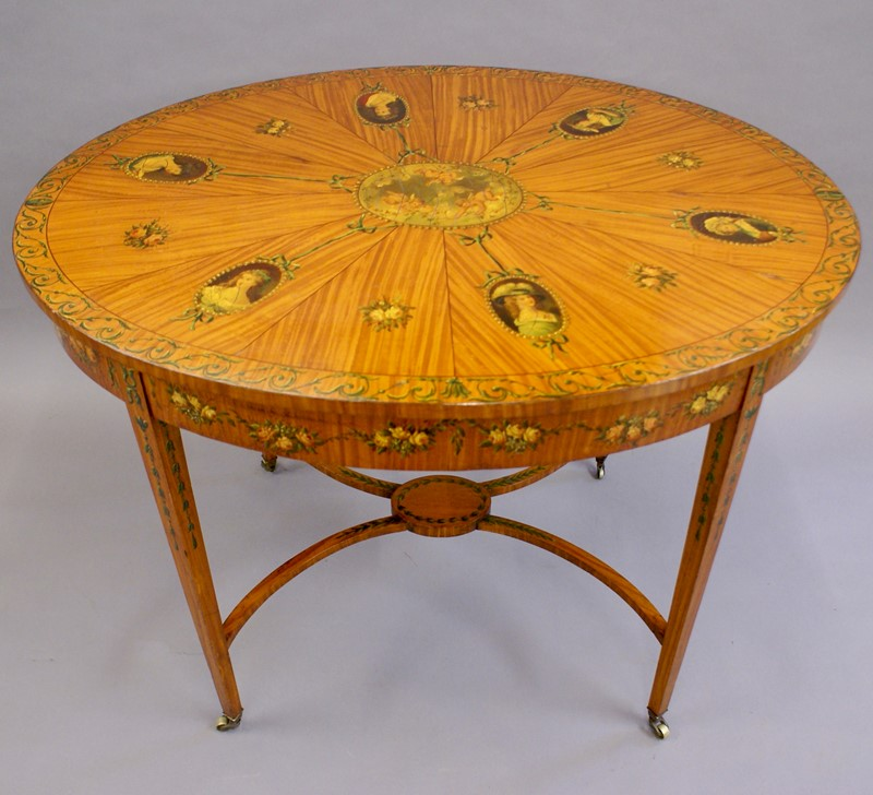 A superb Sheraton Revival oval center table-w-j-gravener-antiques-dsc02839-main-636909573883250552.jpg