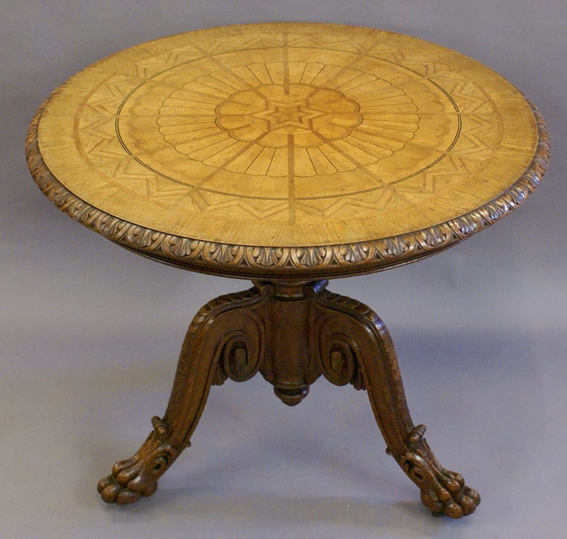 A fine quality inlaid centre table-w-j-gravener-antiques-dsc03007-main-636928509242271506.jpg