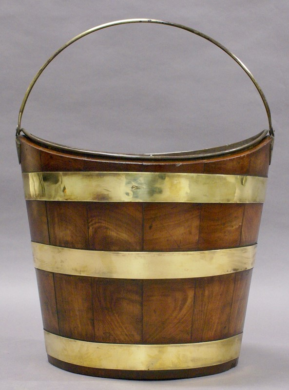 A superb quality mahogany & brass bucket-w-j-gravener-antiques-dsc03277-main-636972632986974785.jpg