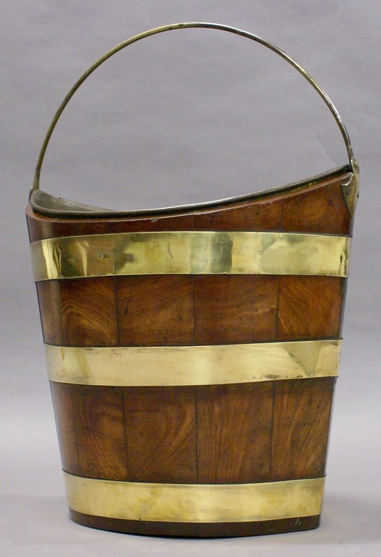 A superb quality mahogany & brass bucket-w-j-gravener-antiques-dsc03278-main-636972633037286810.jpg