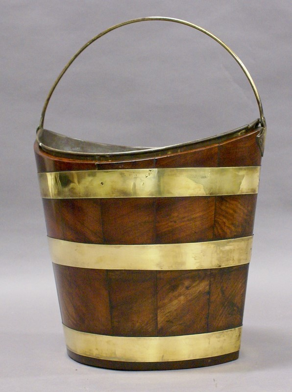 A superb quality mahogany & brass bucket-w-j-gravener-antiques-dsc03284-main-636972633127130766.jpg