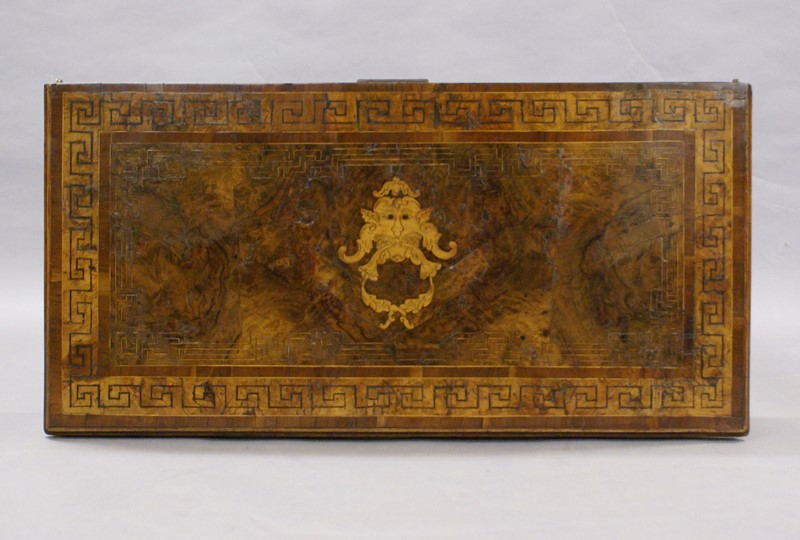 A rare 18th century Italian inlaid games table-w-j-gravener-antiques-dsc03501-main-636991314293949016.jpg