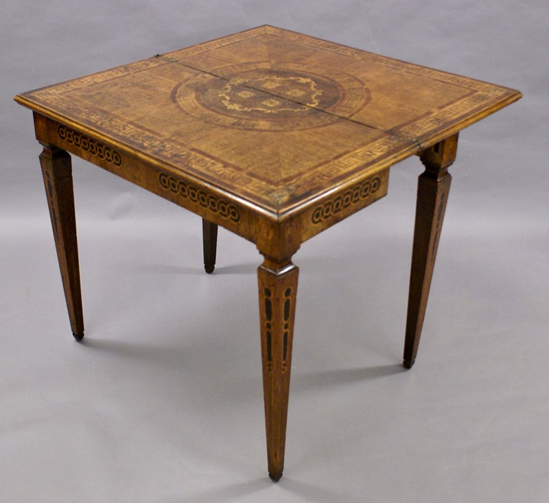 A rare 18th century Italian inlaid games table-w-j-gravener-antiques-dsc03507-main-636991314186886170.jpg