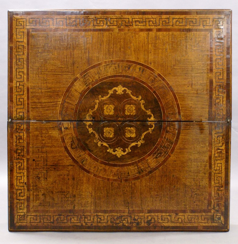 A rare 18th century Italian inlaid games table-w-j-gravener-antiques-dsc03508-main-636991314101887053.jpg