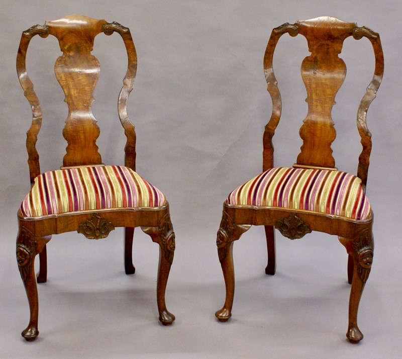 A Pair of George I style side chairs-w-j-gravener-antiques-dsc04089-main-637077004732778679.jpg