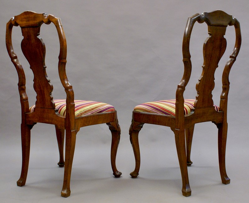 A Pair of George I style side chairs-w-j-gravener-antiques-dsc04092-main-637077005280746662.jpg