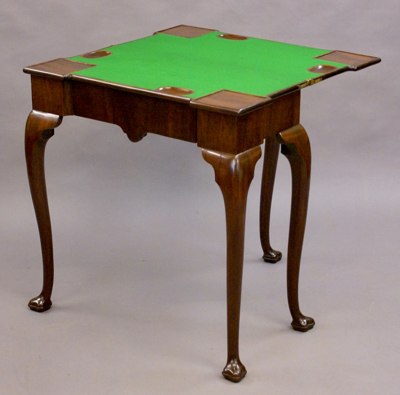 A George II mahogany card table-w-j-gravener-antiques-dsc04131-main-637083064819076037.jpg