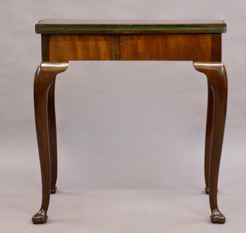 A George II mahogany card table-w-j-gravener-antiques-dsc04144-main-637083064676733162.jpg