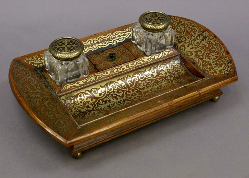 Regency Rosewood & Brass inlaid Desk/inkstand-w-j-gravener-antiques-dsc04397-main-637115999196972645.jpg