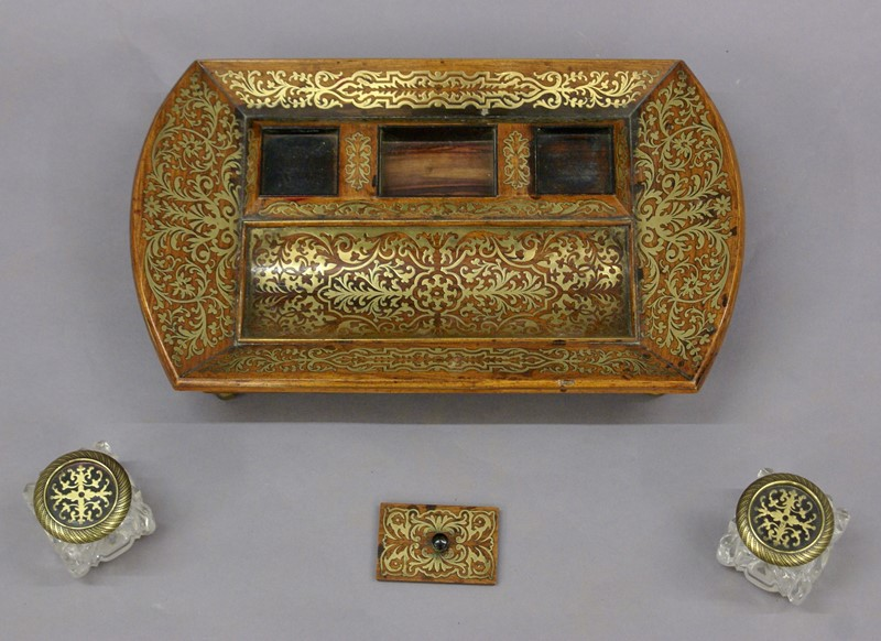 Regency Rosewood & Brass inlaid Desk/inkstand-w-j-gravener-antiques-dsc04400-main-637115999287289582.jpg