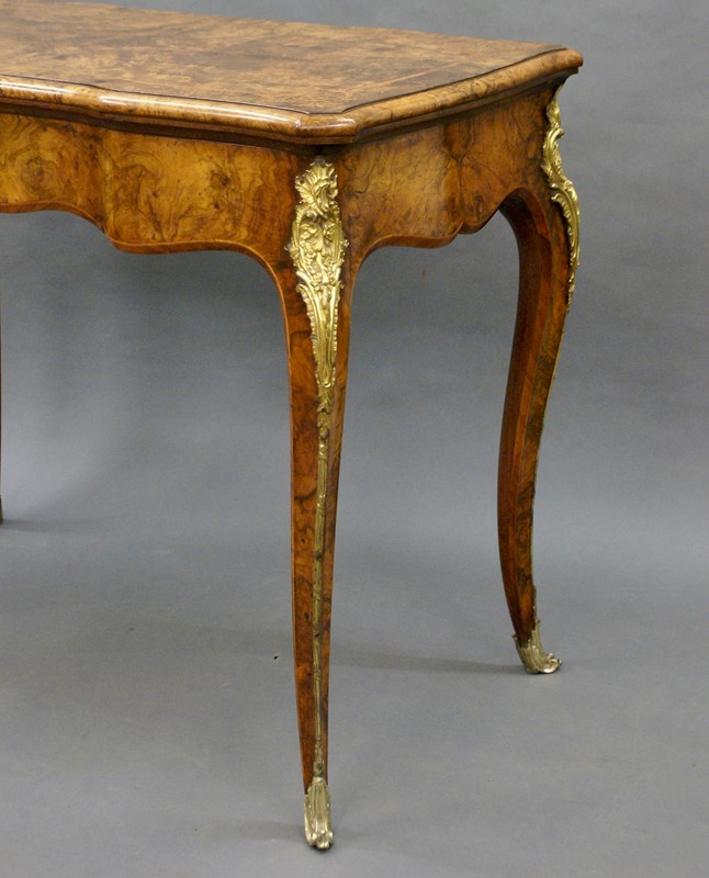 A burl walnut, inlaid and ormolu mounted card tabl-w-j-gravener-antiques-dsc04943-main-637185860389509473.jpg