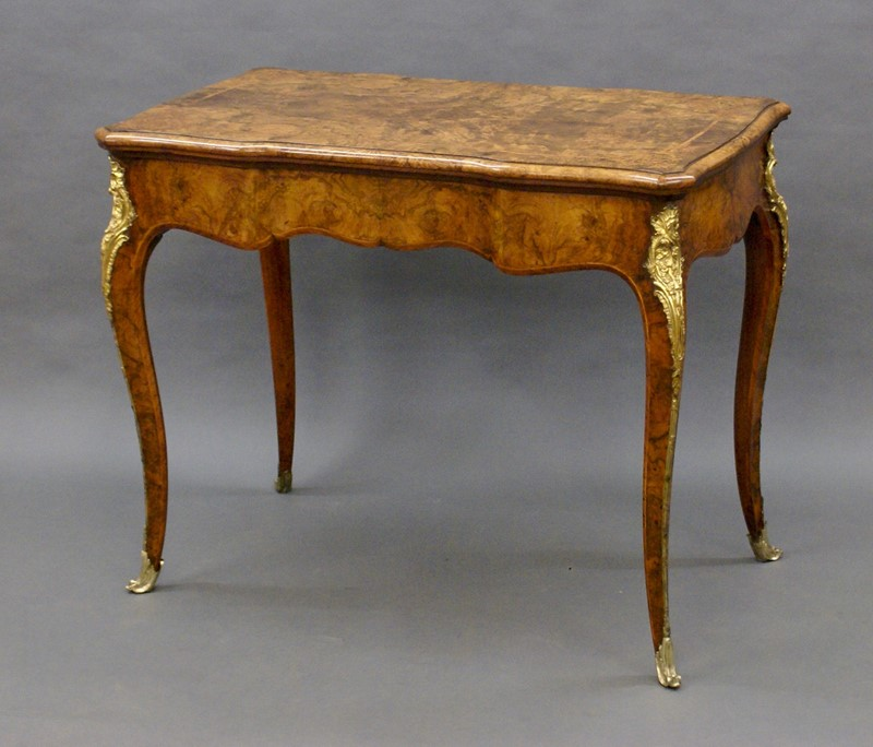 A burl walnut, inlaid and ormolu mounted card tabl-w-j-gravener-antiques-dsc04944-main-637185860538894187.jpg