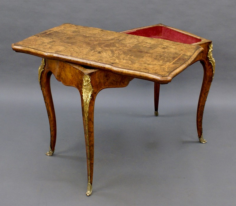 A burl walnut, inlaid and ormolu mounted card tabl-w-j-gravener-antiques-dsc04952-main-637185860600925246.jpg