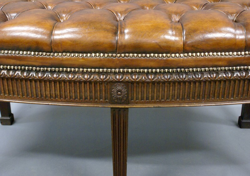 A Hepplewhite Revival bow-fronted stool-w-j-gravener-antiques-dsc06338-main-637428537201478271.jpg