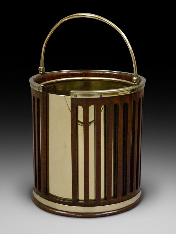 18th century slatted plate bucket-w-j-gravener-antiques-p-1-main-636842040263042975.jpeg