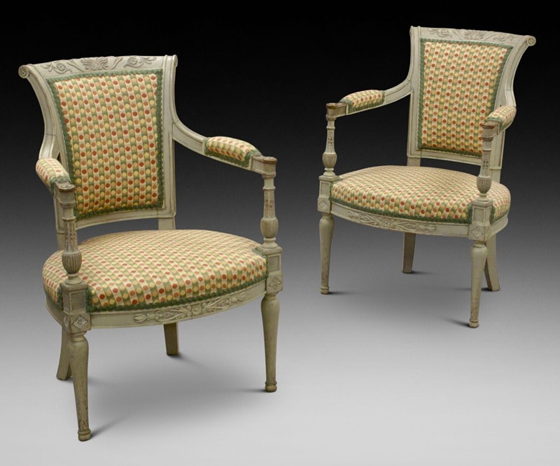 A pair of 19th century Gustavian style arm chairs-w-j-gravener-antiques-p-2-main-636773931829878550.jpeg