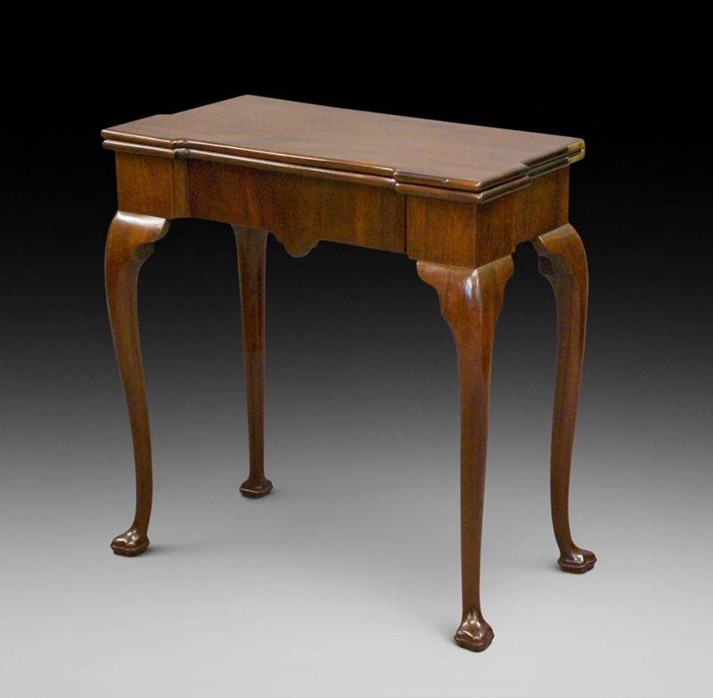 A George II mahogany card table-w-j-gravener-antiques-p-3-main-637083064233610111.jpeg