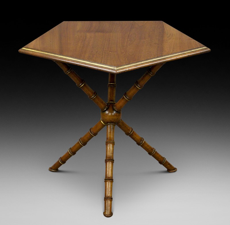 A Gypsy table by Howard & Sons-w-j-gravener-antiques-p-5-main-637121833125704575.jpeg