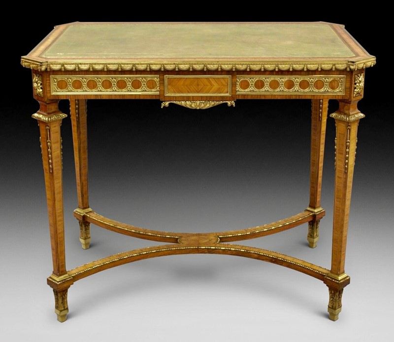 An exceptional table attributed to Francoise Linke-w-j-gravener-antiques-p-7-main-636826352086020123.jpg